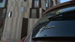 Lancia Ypsilon ELLE - Immagine: 50