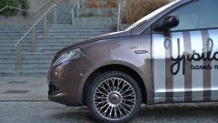 Lancia Ypsilon ELLE - Immagine: 49