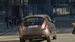 Lancia Ypsilon ELLE - Immagine: 55