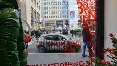 Lancia Ypsilon ELLE - Immagine: 64
