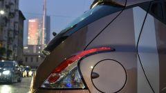 Lancia Ypsilon ELLE - Immagine: 35