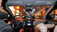 Lancia Ypsilon ELLE - Immagine: 7