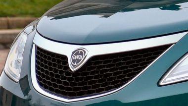 Lancia Ypsilon mild hybrid, cosa succede sotto il cofano