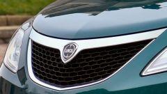 Lancia Ypsilon mild hybrid, sotto il cofano il 3 cilindri