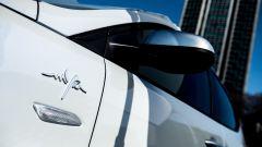 Presentata la Lancia Ypsilon Mya - Immagine: 15
