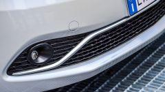 Presentata la Lancia Ypsilon Mya - Immagine: 16