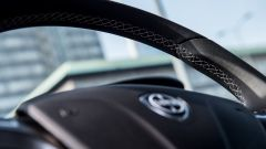 Presentata la Lancia Ypsilon Mya - Immagine: 17