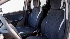 Presentata la Lancia Ypsilon Mya - Immagine: 19