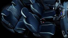 Presentata la Lancia Ypsilon Mya - Immagine: 21