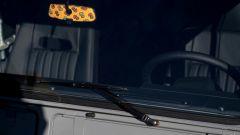 Land Rover Defender Art 110: opera d'arte sotto copertura - Immagine: 16