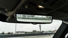 Land Rover Defender 110 P400: da fuoristrada a SUV, ma è sempre lei - Immagine: 20