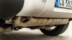 Land Rover Defender 110 P400: da fuoristrada a SUV, ma è sempre lei - Immagine: 62