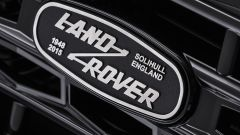 Land Rover Defender 2.000.000th - Immagine: 8