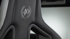 Land Rover Defender 40th Anniversary - Immagine: 1