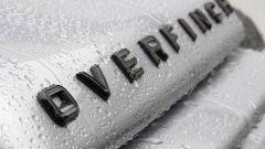 Land Rover Defender 40th Anniversary - Immagine: 23