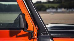 Land Rover Defender: addio in tre atti - Immagine: 38