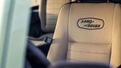 Land Rover Defender: addio in tre atti - Immagine: 32