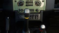 Land Rover Defender: addio in tre atti - Immagine: 33
