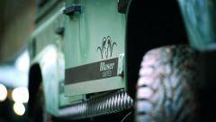 Land Rover Defender Blaser Edition - Immagine: 3