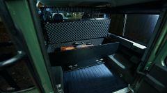Land Rover Defender Blaser Edition - Immagine: 5