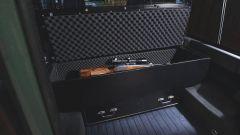 Land Rover Defender Blaser Edition - Immagine: 6