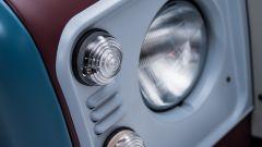 Land Rover Defender, così la vuole Paul Smith - Immagine: 13