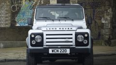 Land Rover Defender Limited Edition 2011  - Immagine: 6