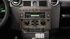 Land Rover Defender Limited Edition 2011  - Immagine: 17