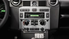 Land Rover Defender Limited Edition 2011  - Immagine: 16
