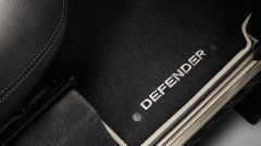 Land Rover Defender Limited Edition 2011  - Immagine: 12