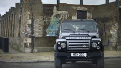 Land Rover Defender Special Edition - Immagine: 1