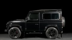 Land Rover Defender Ultimate RS  - Immagine: 3