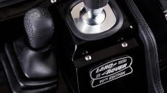 Land Rover Defender Works V8: 150 esemplari da 400 cv  - Immagine: 15