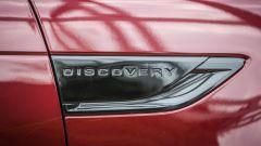 Land Rover Discovery: fuoristrada in salotto - Immagine: 11