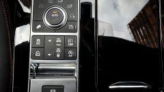 Land Rover Discovery: fuoristrada in salotto - Immagine: 18