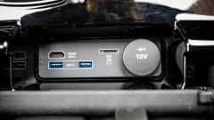 Land Rover Discovery: fuoristrada in salotto - Immagine: 20