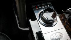 Land Rover Discovery: fuoristrada in salotto - Immagine: 21