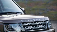 Land Rover Discovery MY 2015 - Immagine: 1