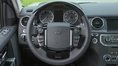 Land Rover Discovery MY 2015 - Immagine: 9