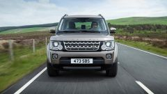 Land Rover Discovery MY 2015 - Immagine: 2
