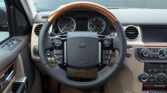 Land Rover Discovery MY 2015 - Immagine: 8