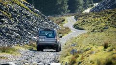 Land Rover Discovery MY 2015 - Immagine: 3