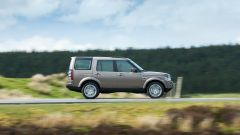 Land Rover Discovery MY 2015 - Immagine: 4