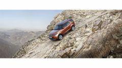 Land Rover Discovery 2017: prova, dotazioni, prezzi  - Immagine: 10