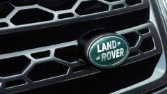 Land Rover Discovery Sport - Immagine: 30