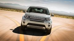 Land Rover Discovery Sport - Immagine: 19