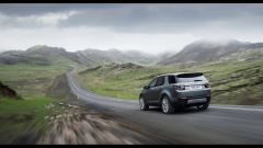 Land Rover Discovery Sport - Immagine: 17