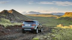 Land Rover Discovery Sport - Immagine: 15