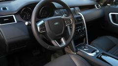 Land Rover Discovery Sport - Immagine: 36