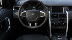 Land Rover Discovery Sport - Immagine: 37